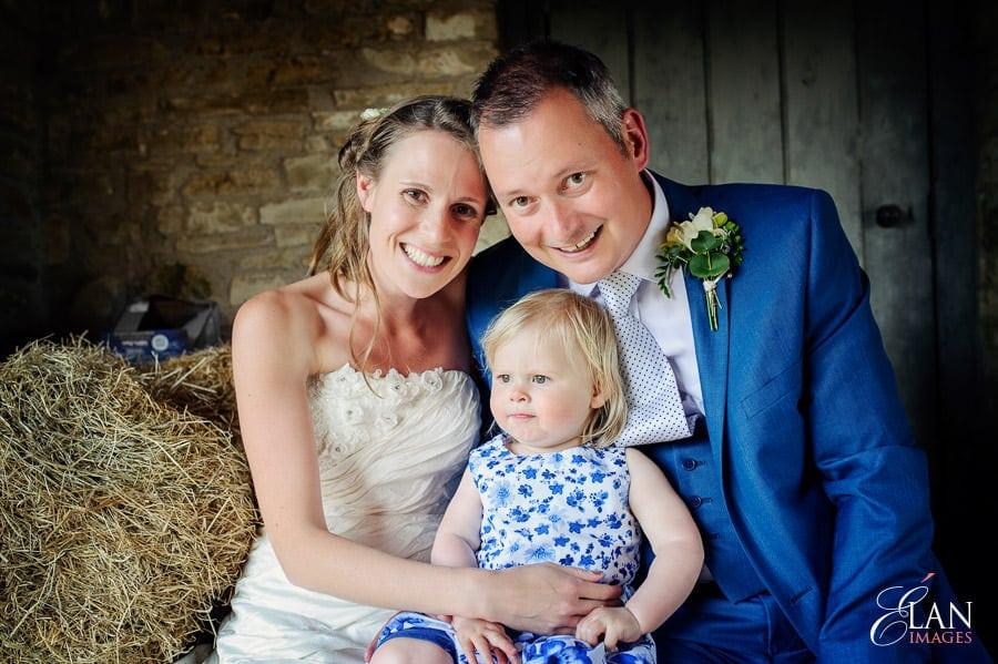 Woodland wedding at the Folly Farm Centre near Bristol 326