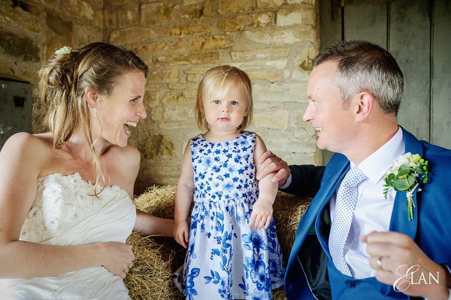 Woodland wedding at the Folly Farm Centre near Bristol 329