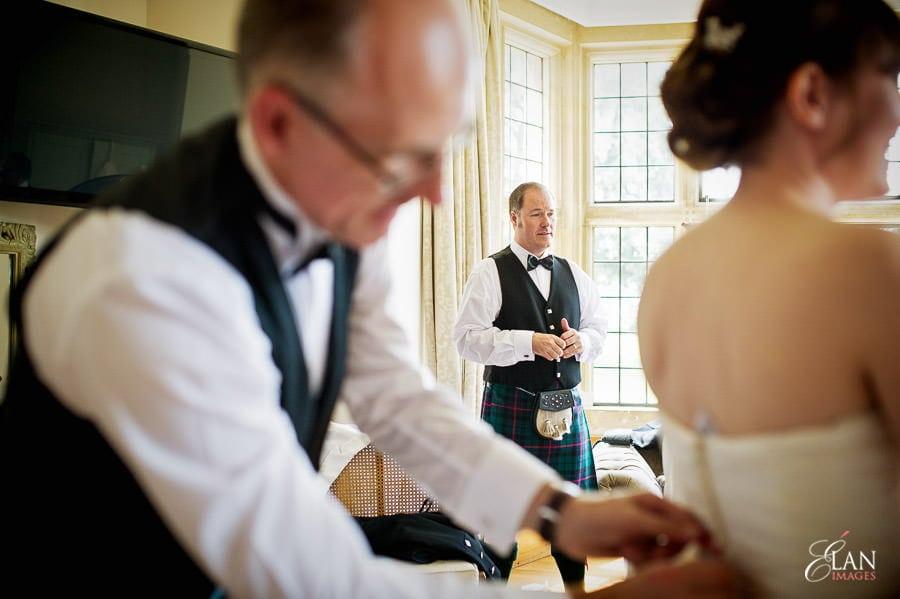 Wedding at Coombe Lodge, Blagdon 56