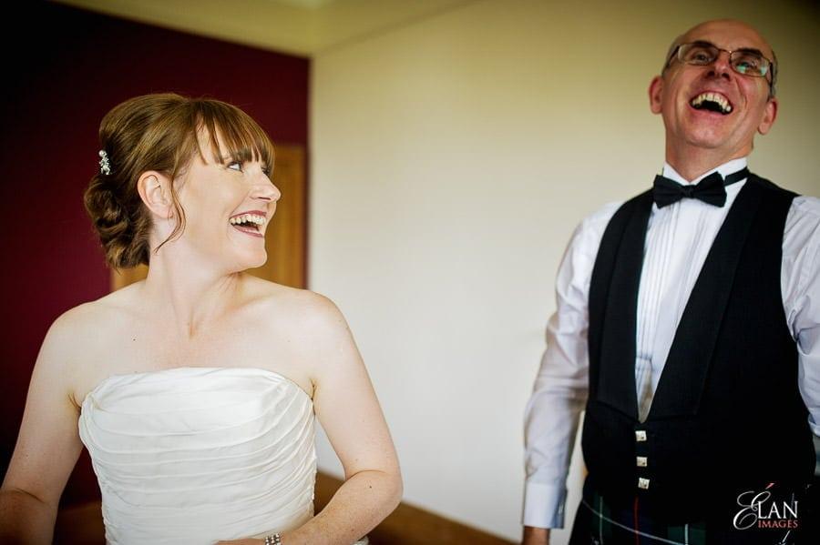 Wedding at Coombe Lodge, Blagdon 58