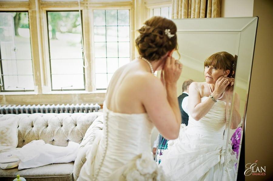 Wedding at Coombe Lodge, Blagdon 70