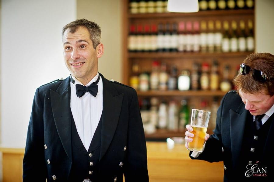 Wedding at Coombe Lodge, Blagdon 80