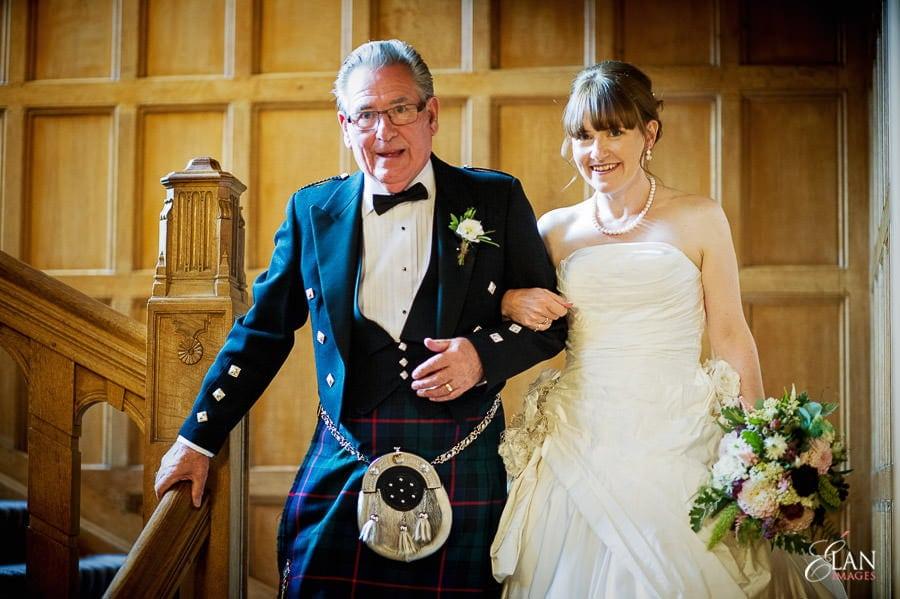 Wedding at Coombe Lodge, Blagdon 100