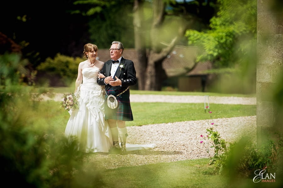 Wedding at Coombe Lodge, Blagdon 104