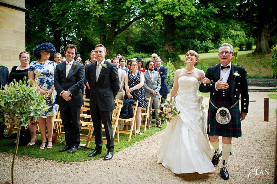 Wedding at Coombe Lodge, Blagdon 107