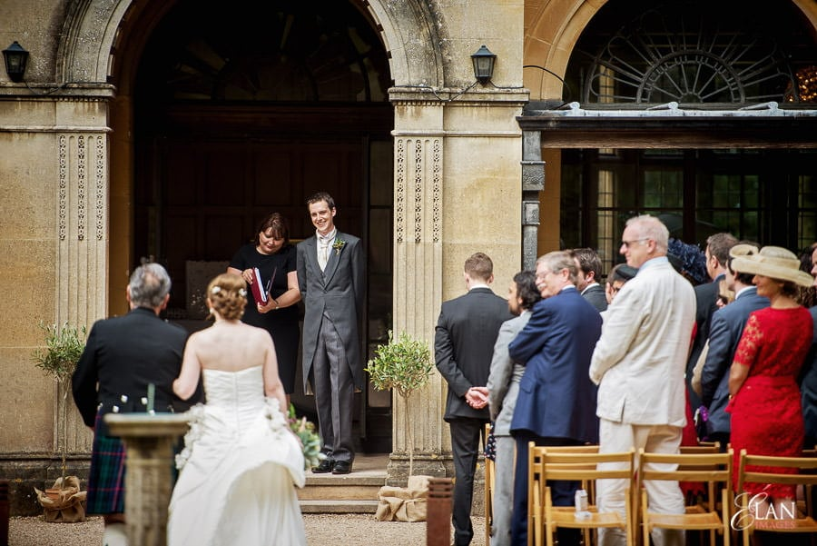 Wedding at Coombe Lodge, Blagdon 108