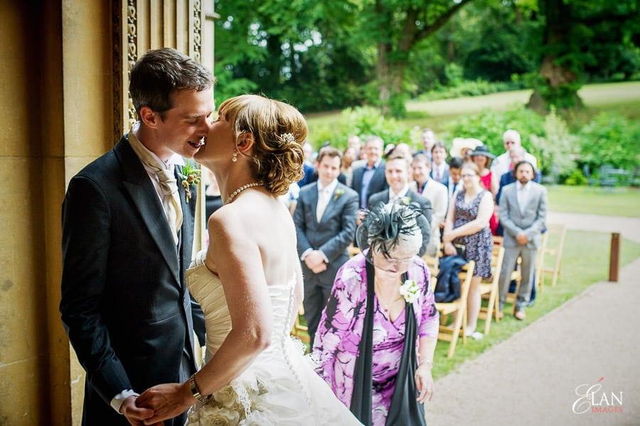 Wedding at Coombe Lodge, Blagdon 111