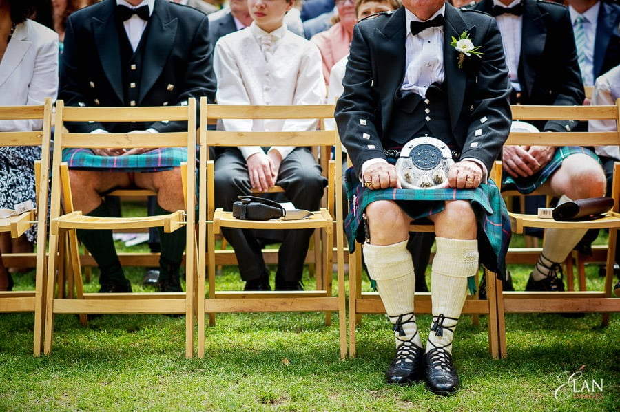 Wedding at Coombe Lodge, Blagdon 113