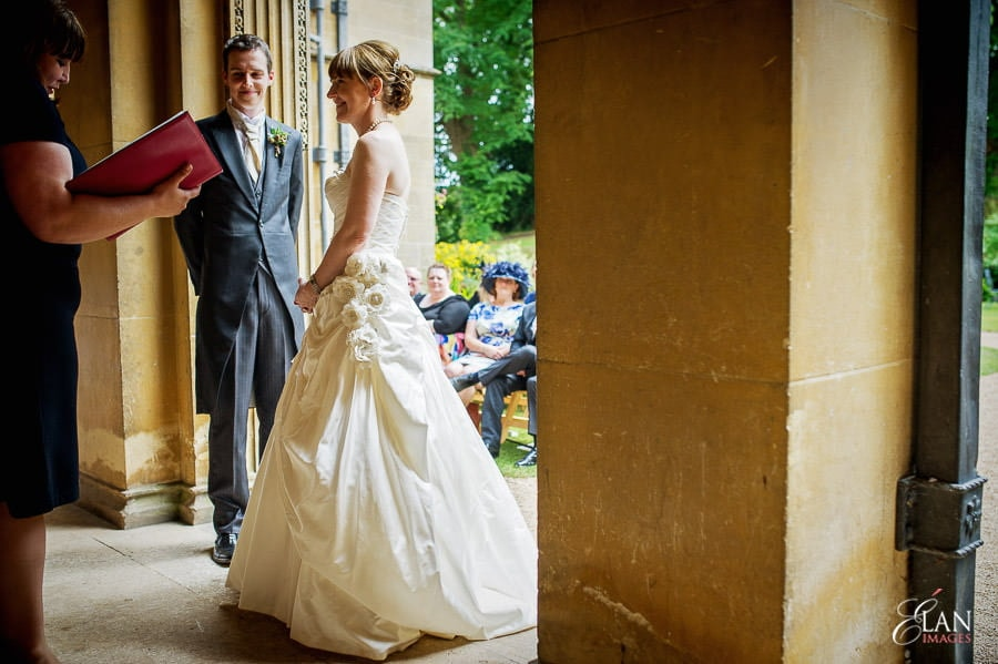 Wedding at Coombe Lodge, Blagdon 114