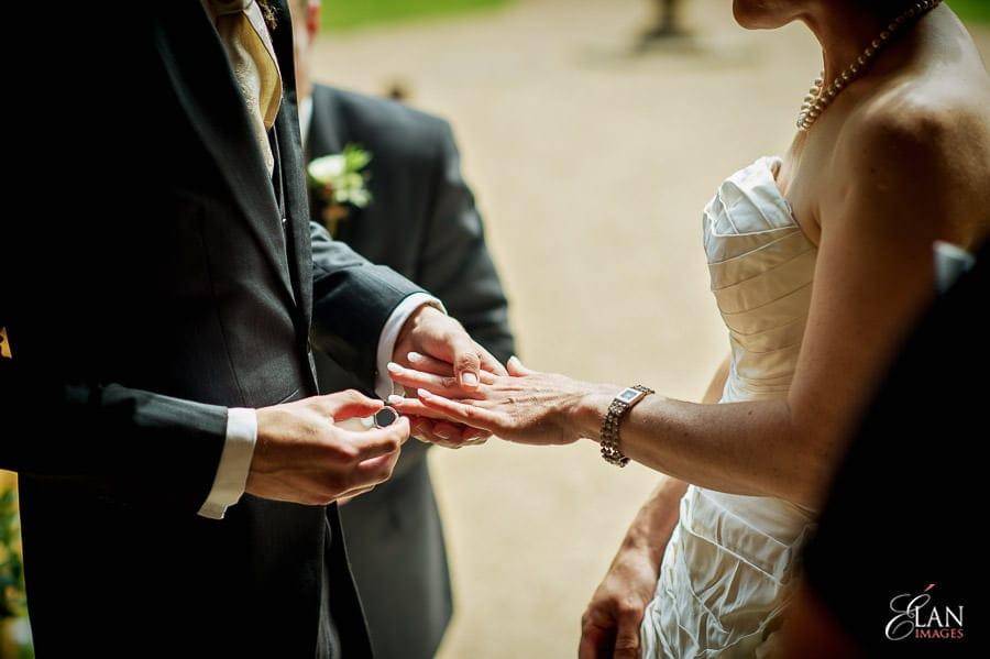 Wedding at Coombe Lodge, Blagdon 121