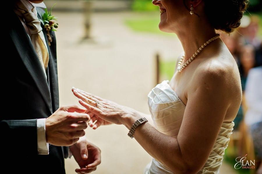 Wedding at Coombe Lodge, Blagdon 122