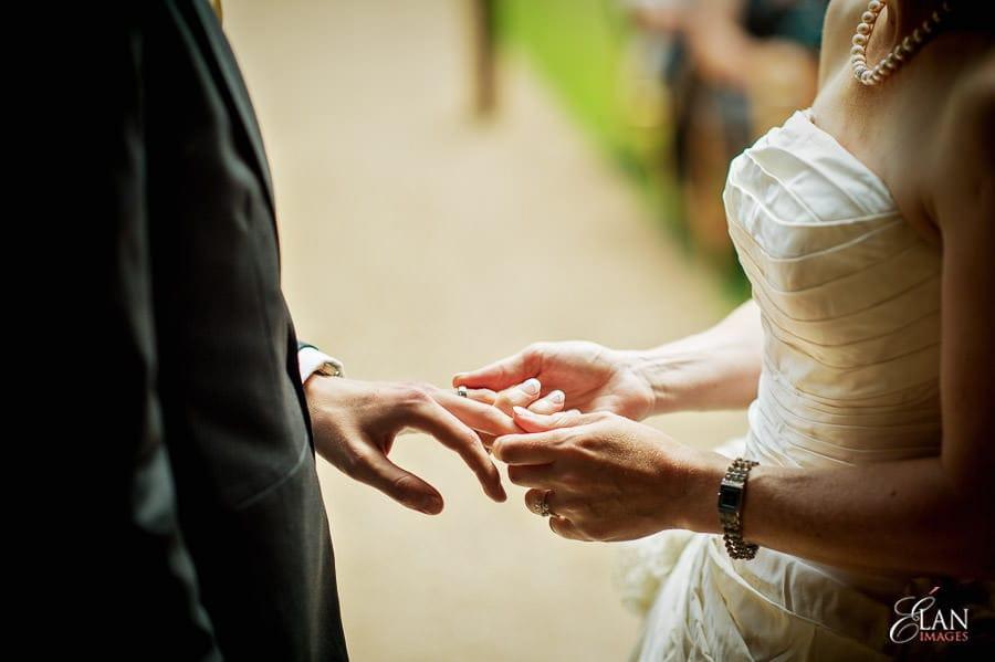 Wedding at Coombe Lodge, Blagdon 124