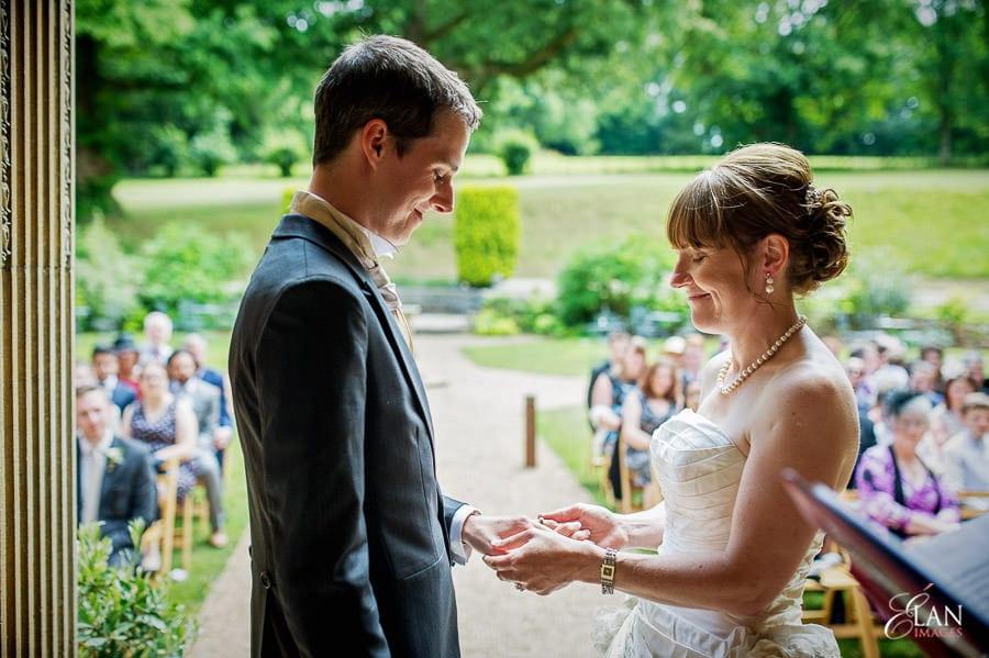 Wedding at Coombe Lodge, Blagdon 126