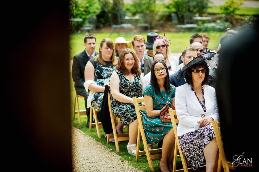 Wedding at Coombe Lodge, Blagdon 127