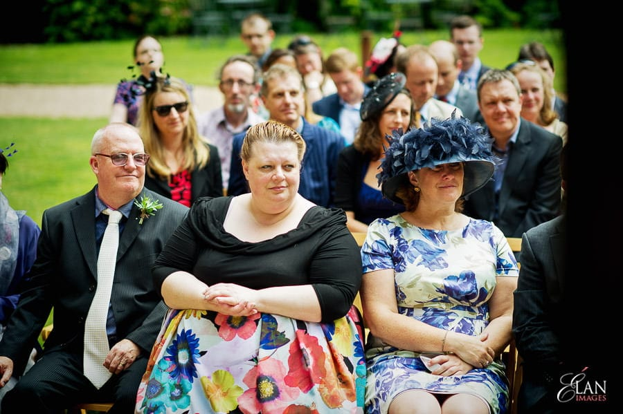 Wedding at Coombe Lodge, Blagdon 128