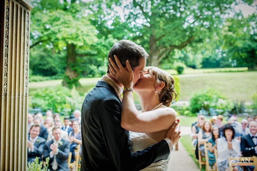 Wedding at Coombe Lodge, Blagdon 132