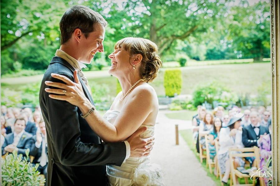 Wedding at Coombe Lodge, Blagdon 133