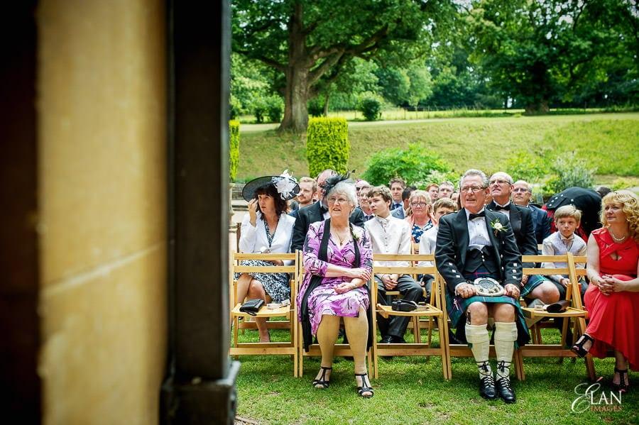 Wedding at Coombe Lodge, Blagdon 135