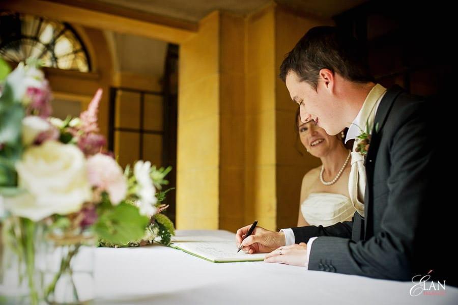 Wedding at Coombe Lodge, Blagdon 136