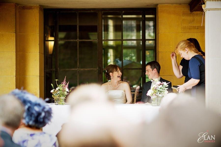 Wedding at Coombe Lodge, Blagdon 141