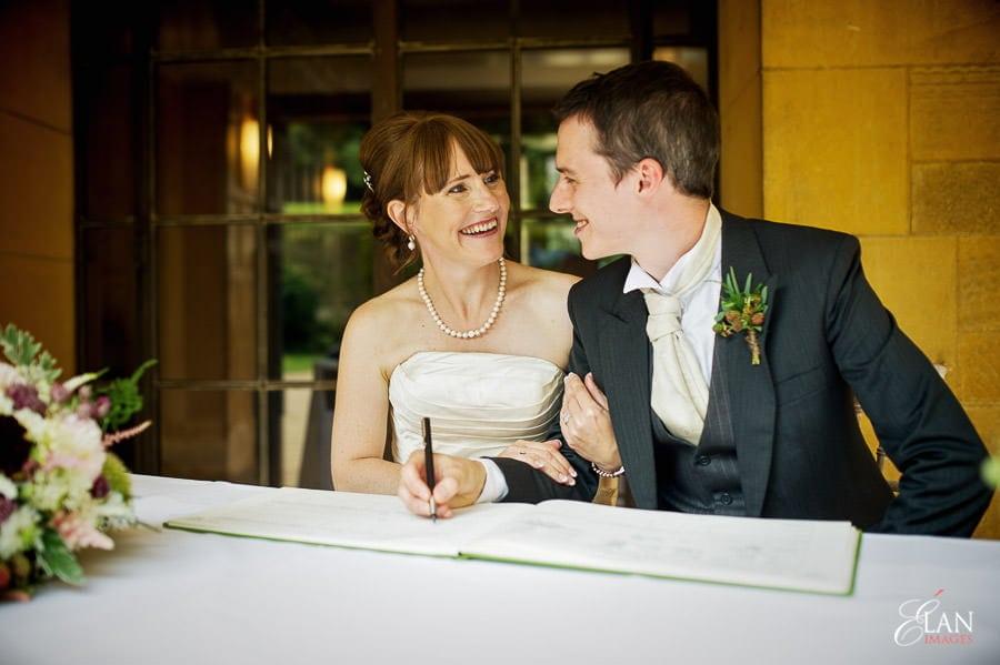 Wedding at Coombe Lodge, Blagdon 143