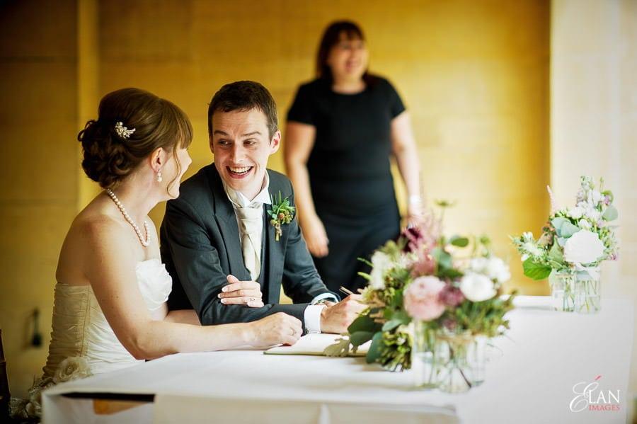 Wedding at Coombe Lodge, Blagdon 144