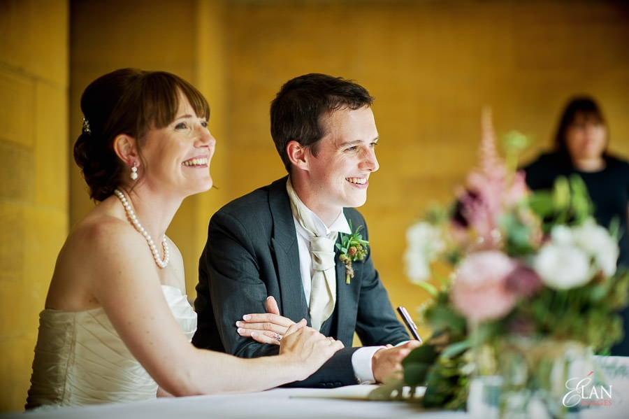 Wedding at Coombe Lodge, Blagdon 145