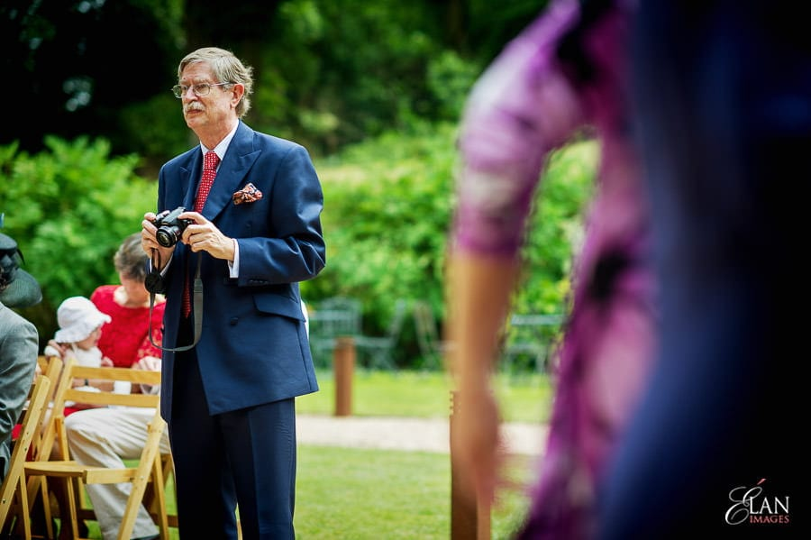 Wedding at Coombe Lodge, Blagdon 149