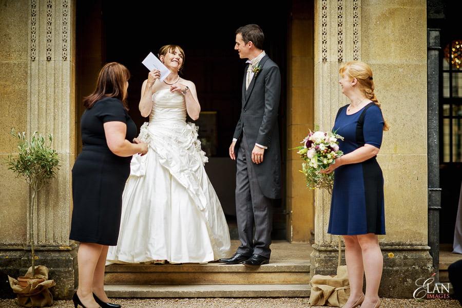 Wedding at Coombe Lodge, Blagdon 154