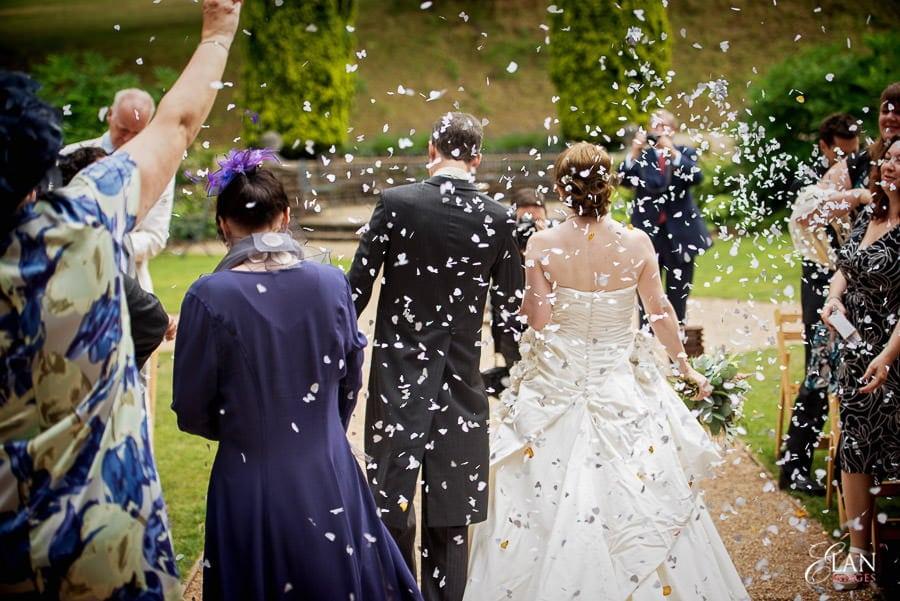 Wedding at Coombe Lodge, Blagdon 157