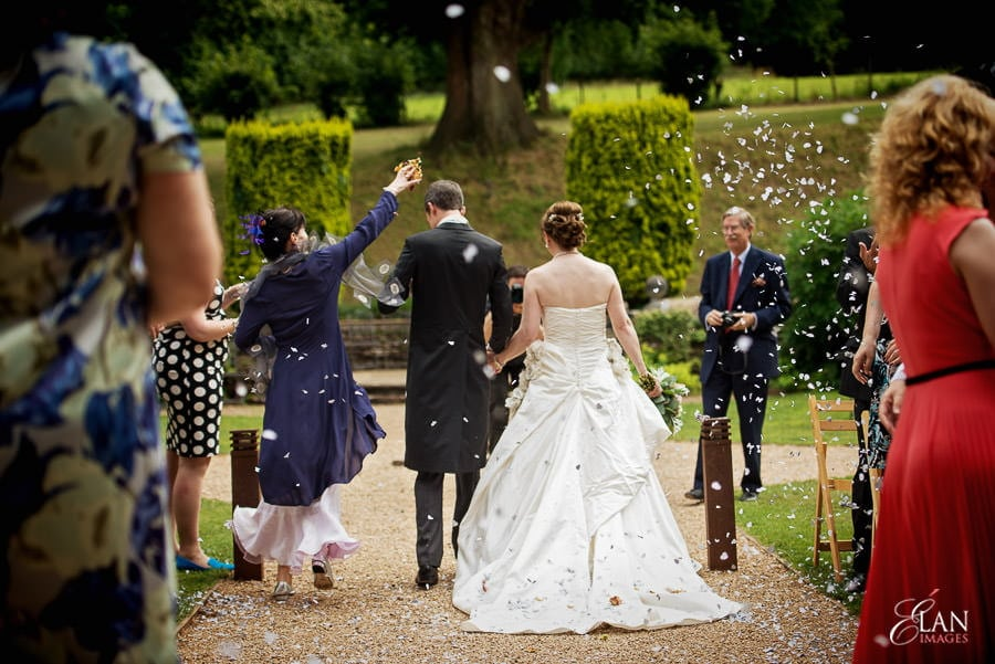 Wedding at Coombe Lodge, Blagdon 160