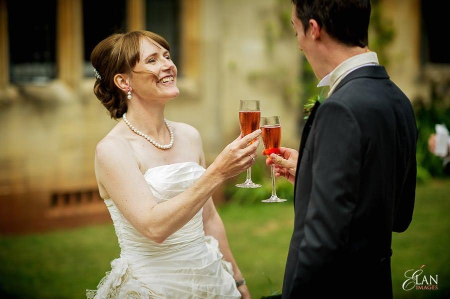 Wedding at Coombe Lodge, Blagdon 164