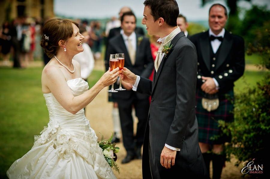 Wedding at Coombe Lodge, Blagdon 165