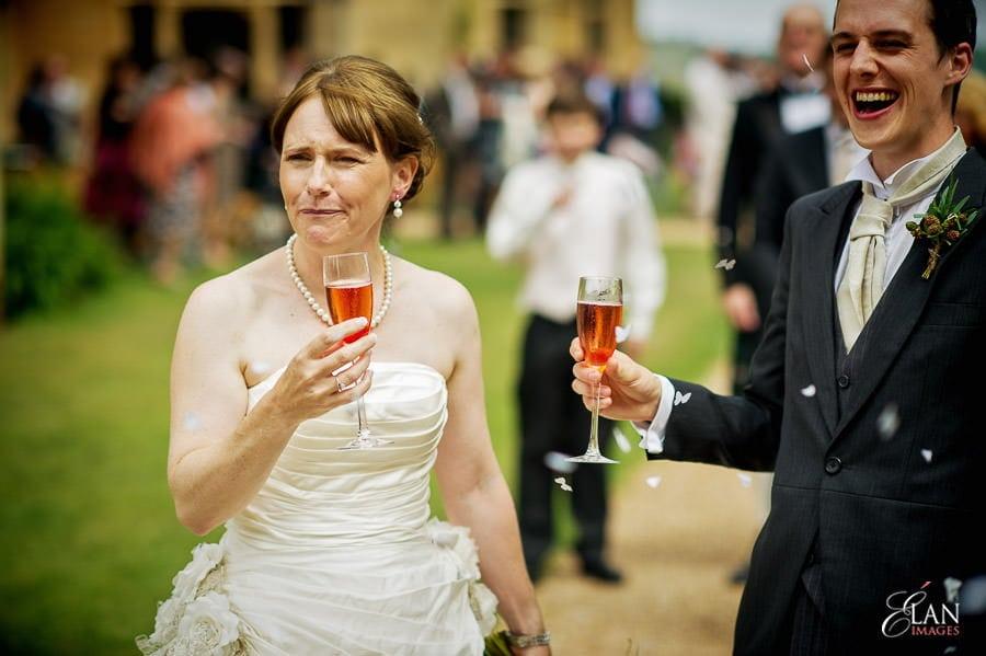 Wedding at Coombe Lodge, Blagdon 166