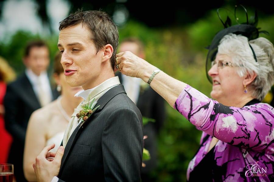 Wedding at Coombe Lodge, Blagdon 167