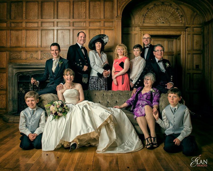 Wedding at Coombe Lodge, Blagdon 172