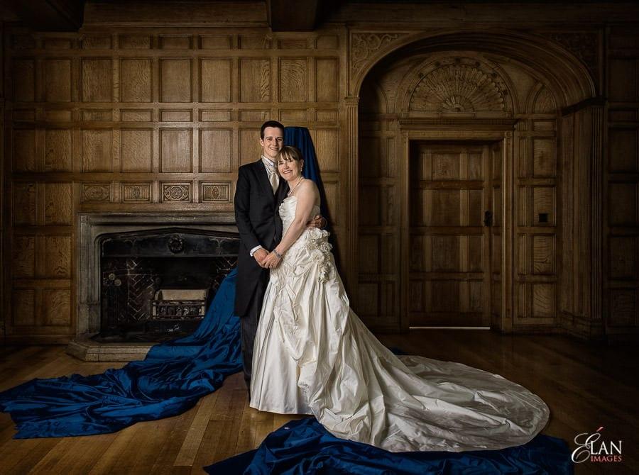 Wedding at Coombe Lodge, Blagdon 176