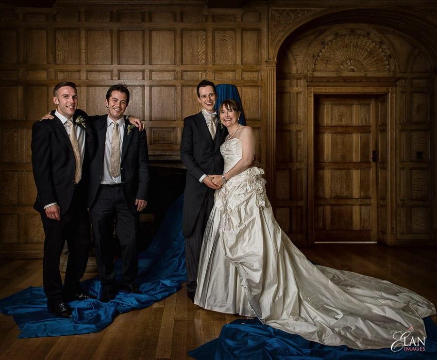 Wedding at Coombe Lodge, Blagdon 178
