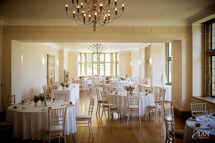 Wedding at Coombe Lodge, Blagdon 182