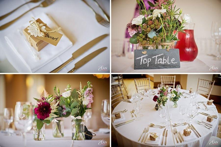 Wedding at Coombe Lodge, Blagdon 183