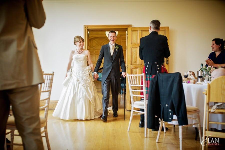 Wedding at Coombe Lodge, Blagdon 199
