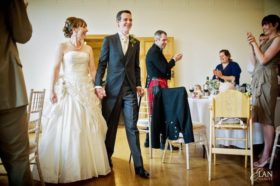 Wedding at Coombe Lodge, Blagdon 200