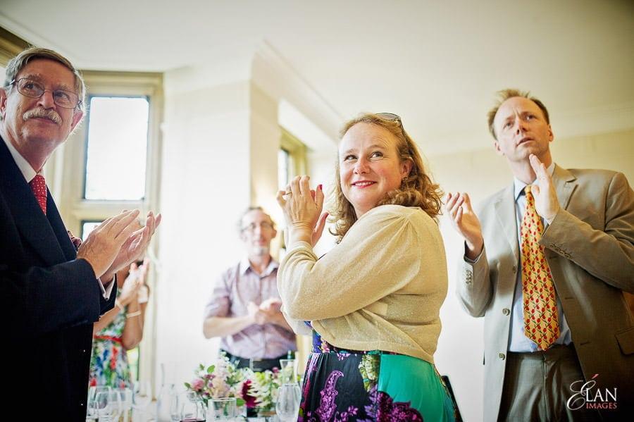 Wedding at Coombe Lodge, Blagdon 202