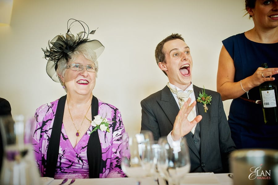 Wedding at Coombe Lodge, Blagdon 204