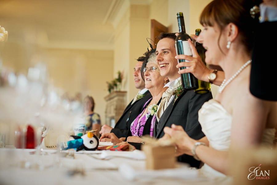 Wedding at Coombe Lodge, Blagdon 206