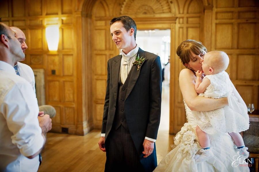 Wedding at Coombe Lodge, Blagdon 212