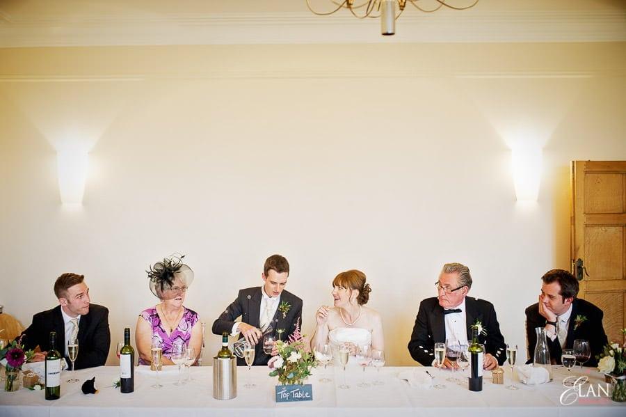 Wedding at Coombe Lodge, Blagdon 215