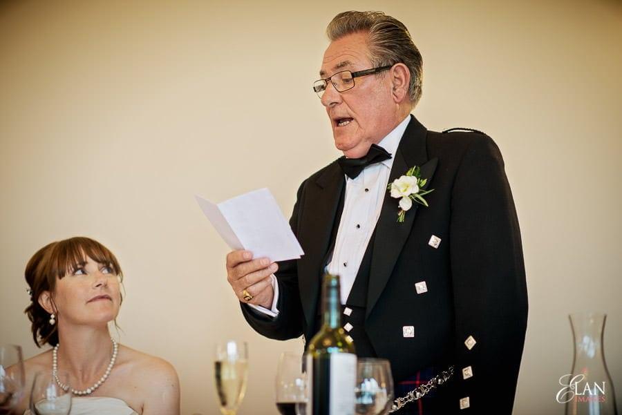 Wedding at Coombe Lodge, Blagdon 219