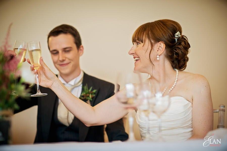 Wedding at Coombe Lodge, Blagdon 220