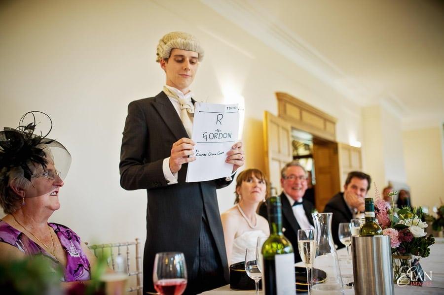 Wedding at Coombe Lodge, Blagdon 221